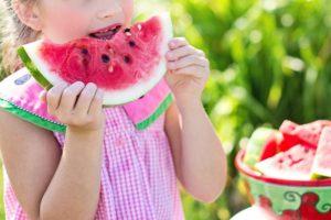 bachovy esence pomáhají dětem